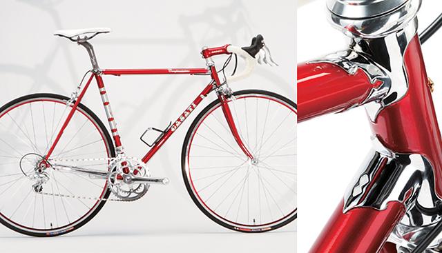 自転車の 自転車 会社 イタリア : HOME > 自転車ブランド大事典2011 ...