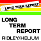 LONG TERM REPORT