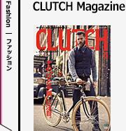 CLUTCH Magazine 定期購読