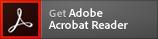 PDFファイルを閲覧するためにはAdobe Readerが必要となります。