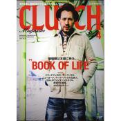 CLUTCH Magazine Vol.37