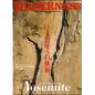 WILDERNESS No.4