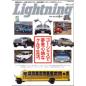 Lightning 2014年6月号 Vol.242