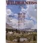 WILDERNESS No.1