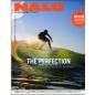 NALU 2015年1月号 No.95