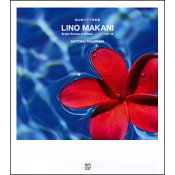 LINO MAKANI Bright Breeze in Hawaii