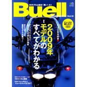 Buell Magazine Vol.10