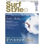Surf Style 2004