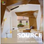 THE SOURCE 家づくりのためのデザインアイデアソース