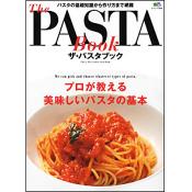 The PASTA Book