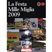 La Festa Mille Miglia 2009