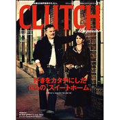 CLUTCH Magazine Vol.19 [付録:冊子]
