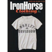 Iron Horse Clothing