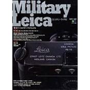 MilitaryLeica