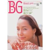 Beach Girls No.15