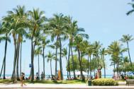 【目指せハワイ雑学王!】ハワイ旅行がもっと楽しくなる、ハワイのウンチク教えます。