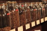 """これがわかれば、あなたも""""コーヒー通""""。  喫茶店で見分けたいコーヒーの淹れ方8パターン"""