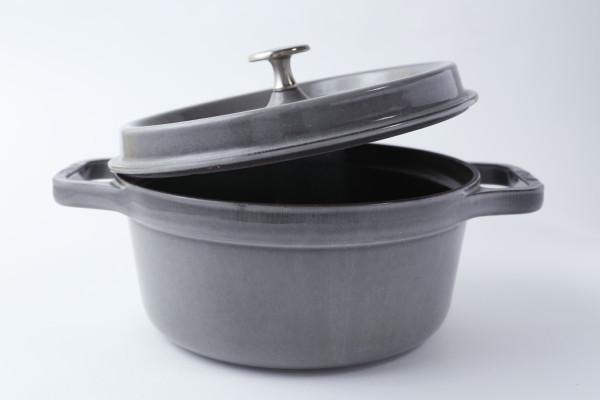 【美味しい or 美味しくない はここで決まる】 基本の料理単語、そのホントの意味って?