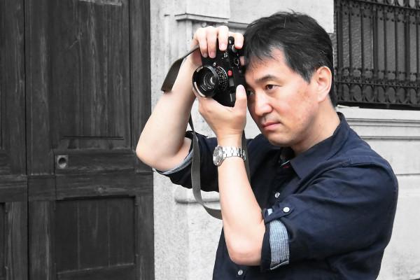 【専門誌編集長に聞いた】今、予算5万円の間違いのないデジカメ選び。ベスト5
