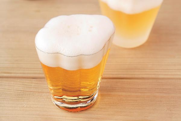 プレゼントに喜ばれる、つい笑顔になっちゃうビールグラス5選