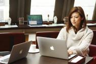 【MacBookユーザー必見】迫り来る『クラウドパケ死』を防ぐ方法