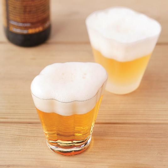 【父の日のプレゼントに!】つい笑顔になっちゃうビールグラス5選