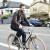 タウンバイクなのに約200万円!? 芸術的自転車『アスカリ(Ascari)』とは?