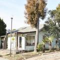 街ごとアメリカ!? リアルに住める'50年代アメリカンタウンが日本にある!