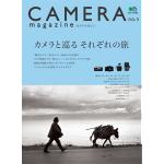 CAMERA magazine no.3