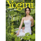 Yogini(ヨギーニ)  Vol.46