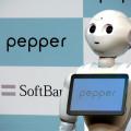 「Pepper(ペッパー)」はアトムを超えるか!? 感情認識ロボットPepperがいよいよアナタの家に届く