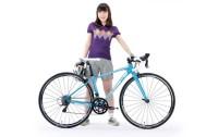 ロードバイクを始めるなら、いま! ビギナーも安心、間違えない自転車ショップ選び [ロードバイク]