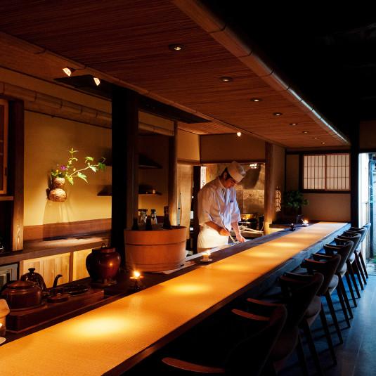 Discover Japan-UN GUIDE D'INITIATION Vol.1