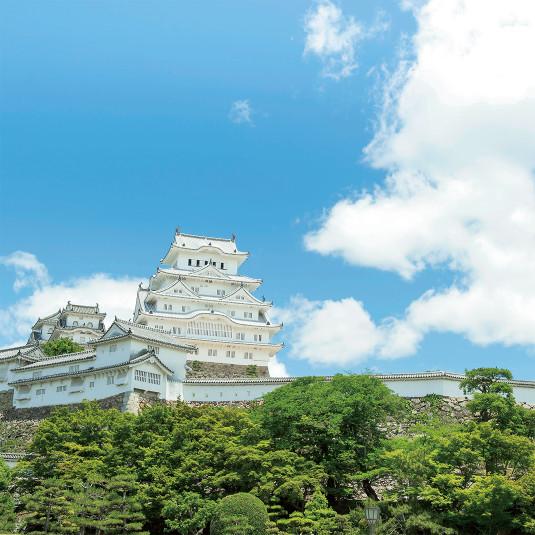 別冊Discover Japan 再入門 オトナのための城
