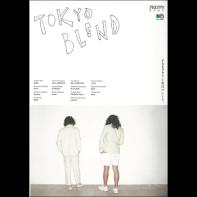TOKYO BLEND