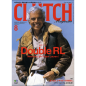 CLUTCH Magazine Vol.41 [men's file合併号]
