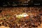仙台に4000人を集め、地方自治体や、ローソン、ソフトバンクなども注目するIngressとは?