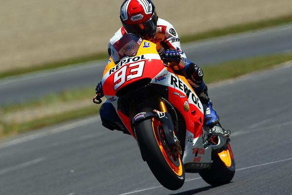 【RC213V】世界で一番速いバイクに宮城光が試乗!!【動画】