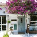 いま沖縄のカフェが熱い! 旅の途中に立ち寄りたい、とっておきの厳選3店