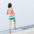 「思いっきり腕を振る」はNG!? その走り方、体に負担をかけているかも