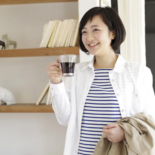 【仕事効率化】早朝から頭を働かせるための5つのメソッド