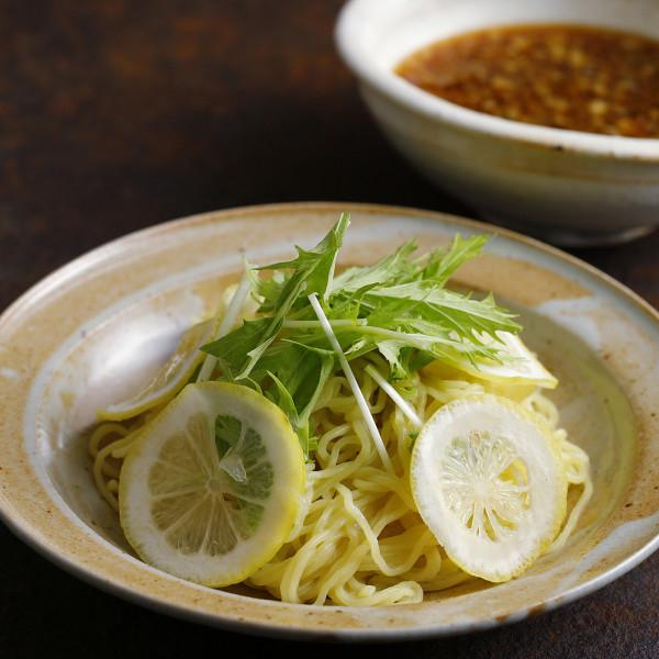 夏においしい! パパッと作れる、ひんやり&さっぱり麺レシピ_03