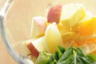 夏の美肌や冷え対策に。体の中からヘルシー&キレイになれる!厳選スムージーレシピ