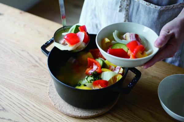 おいしく食べてキレイになれる! やせたい人にスープをすすめる3つの理由_01