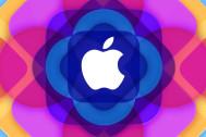iPhoneの次期モデルは、どうなるのか?【WWDCの発表から考える】