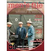 men's file 09