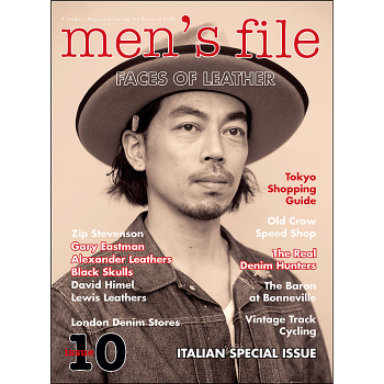 men's file 10