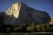 Appleより、Googleより早く、El Capitanを詳しく知る方法
