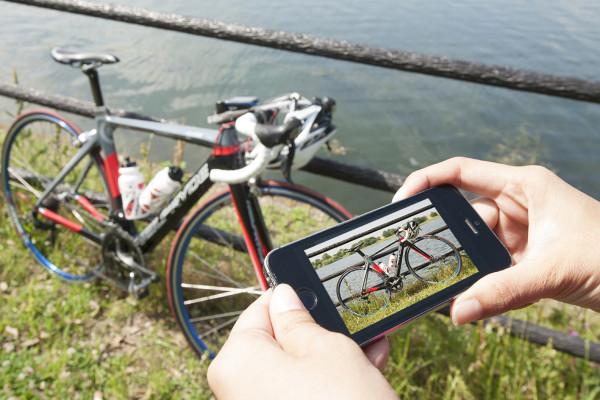 【プロ直伝】もっと映える!自転車の正しい撮り方講座≪Vol.1≫
