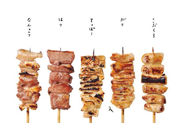 豚肉好き。